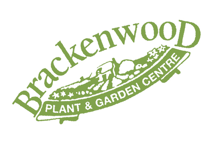 Brackenwood Plant and Garden Centre